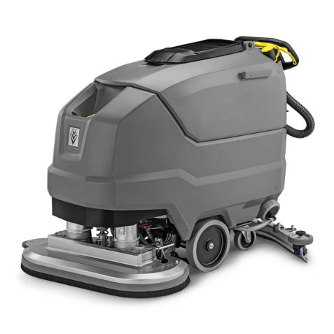 Ride On & Walk Behind Models Available. We're Your Industrial Sweeper & Scrubber source. Find & buy Top Brand name Equipment. Industrial & commercial Floor Sweepers. Scrubber/Sweeper Combos. Floor Sweepers.